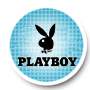Playboy Glasses