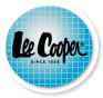 Lee Cooper Glasses